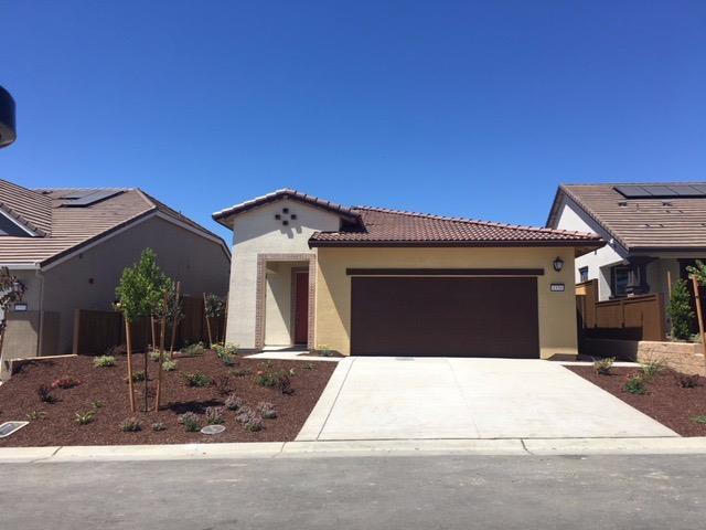 1559 Haydin Place, El Dorado Hills, CA 95762 (MLS #19048927) :: The MacDonald Group at PMZ Real Estate