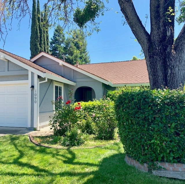 1090 Windermere Avenue, Roseville, CA 95678 (MLS #19049007) :: REMAX Executive