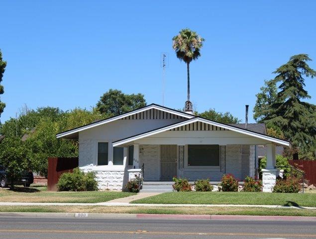 800 Robertson, Chowchilla, CA 93610 (MLS #19049161) :: REMAX Executive