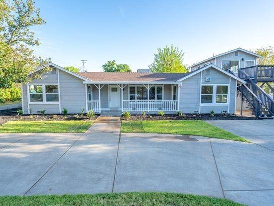 3241 Petty Lane, Carmichael, CA 95608 (MLS #19049300) :: The MacDonald Group at PMZ Real Estate