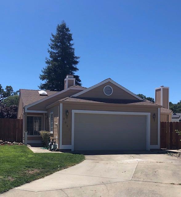 3061 Springview Meadows Drive, Rocklin, CA 95677 (MLS #19049402) :: REMAX Executive
