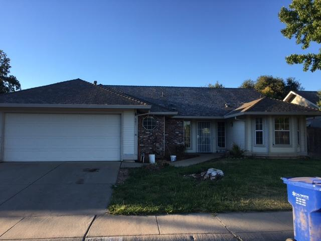 651 Downing Drive, Galt, CA 95632 (MLS #19049453) :: The MacDonald Group at PMZ Real Estate
