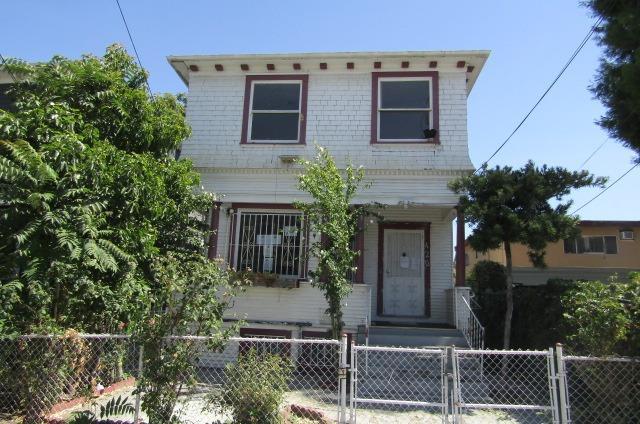 420 E Magnolia Street, Stockton, CA 95202 (MLS #19050134) :: Keller Williams - Rachel Adams Group