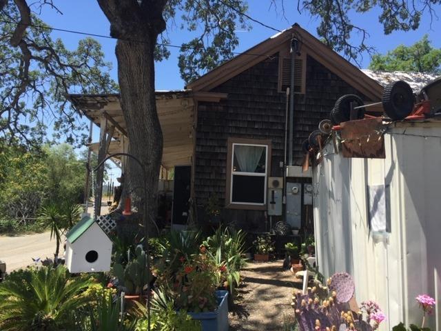 8435 Smartville Road, Smartsville, CA 95977 (MLS #19050330) :: Keller Williams - Rachel Adams Group