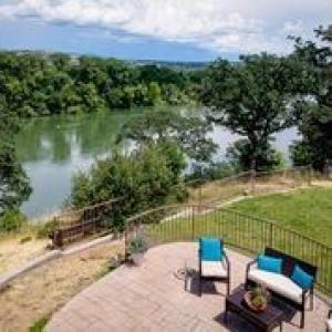 22800 River View Drive, Cottonwood, CA 96022 (MLS #19050712) :: The MacDonald Group at PMZ Real Estate
