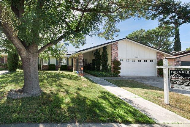 3551 Windham Circle, Stockton, CA 95209 (MLS #19050720) :: REMAX Executive