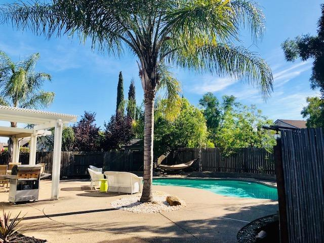 1270 Pintail, Lincoln, CA 95648 (MLS #19050741) :: Dominic Brandon and Team