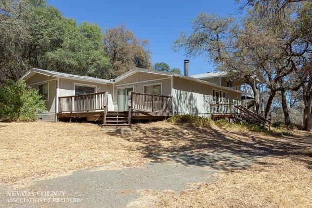 14917 Two Sisters Lane, Penn Valley, CA 95946 (MLS #19050900) :: Heidi Phong Real Estate Team