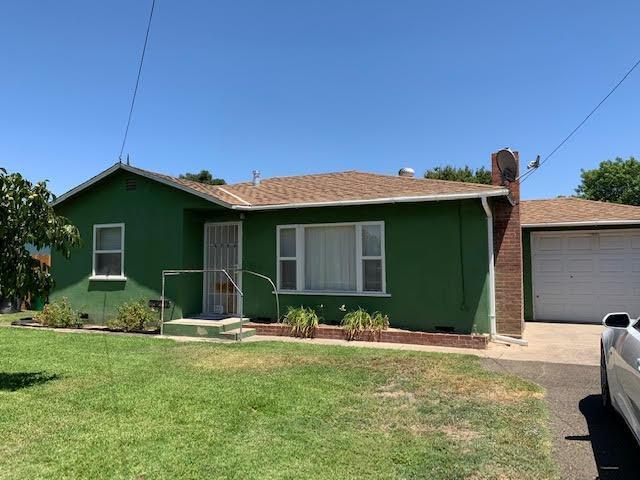 6784 California Street, Winton, CA 95388 (MLS #19051275) :: Keller Williams - Rachel Adams Group