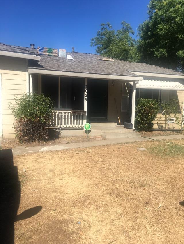 2029 Verano Street, Sacramento, CA 95838 (MLS #19051291) :: Heidi Phong Real Estate Team