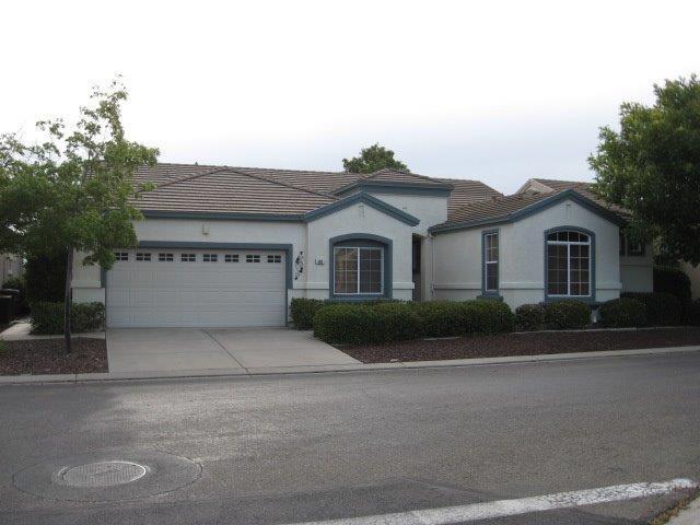 480 Cypress, Rio Vista, CA 94571 (MLS #19051358) :: The Del Real Group