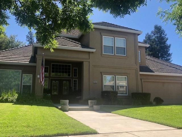1922 Tartan Road, Turlock, CA 95382 (MLS #19051466) :: The MacDonald Group at PMZ Real Estate