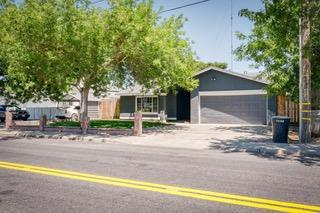 3704 Carver Road, Modesto, CA 95356 (MLS #19051715) :: The MacDonald Group at PMZ Real Estate