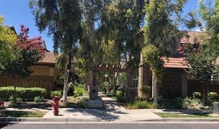 240 W Santa Cruz Way, Mountain House, CA 95391 (MLS #19051725) :: The Del Real Group