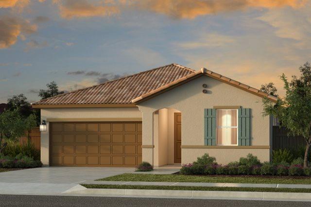 9088 Quartet Avenue, Roseville, CA 95747 (MLS #19052024) :: Dominic Brandon and Team