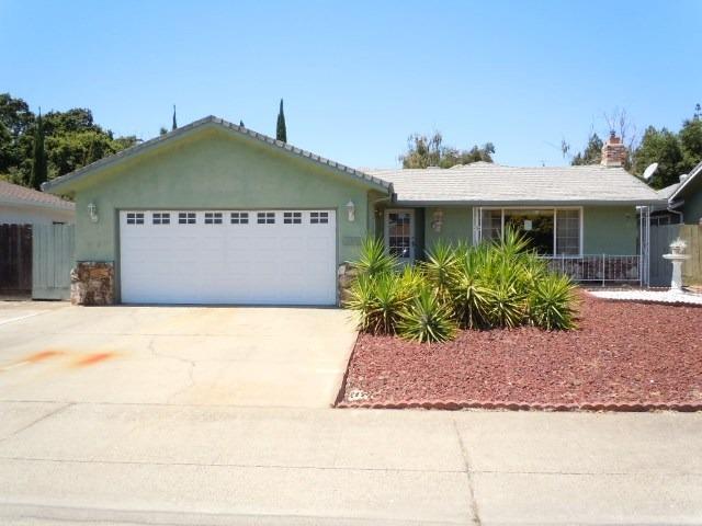 81 Genie Way, Lodi, CA 95242 (MLS #19052726) :: REMAX Executive