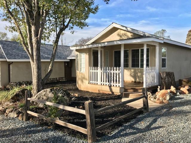 4555 Paradise Lane, Auburn, CA 95602 (MLS #19053737) :: Heidi Phong Real Estate Team