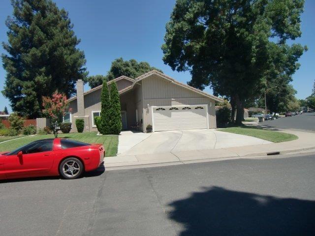 4297 Boulder Creek Circle, Stockton, CA 95219 (MLS #19054014) :: Heidi Phong Real Estate Team