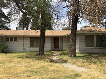 5648 Eucalyptus Avenue, Winton, CA 95388 (MLS #19055852) :: Keller Williams - Rachel Adams Group