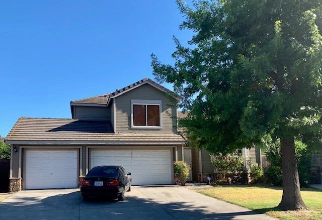 838 Chase Court, Stockton, CA 95206 (MLS #19056352) :: Heidi Phong Real Estate Team