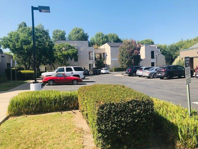 2111-2119 W March Lane, Stockton, CA 95207 (MLS #19057705) :: The MacDonald Group at PMZ Real Estate