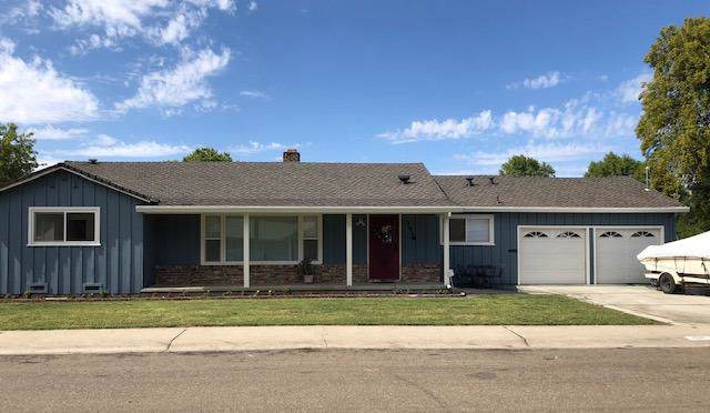 1516 Portola Avenue, Stockton, CA 95209 (MLS #19064250) :: Heidi Phong Real Estate Team