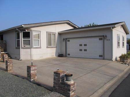 5838 W Park Drive, Ione, CA 95640 (MLS #19064780) :: The MacDonald Group at PMZ Real Estate
