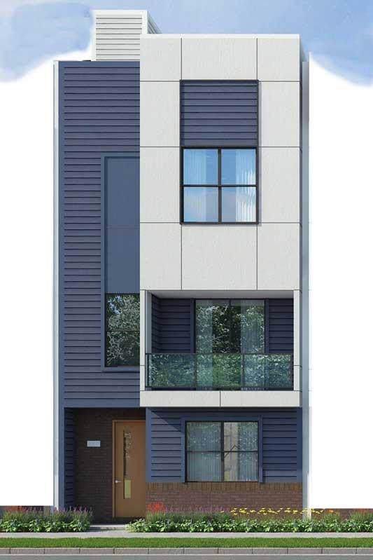 1324 C Street, Sacramento, CA 95814 (MLS #19064806) :: Heidi Phong Real Estate Team