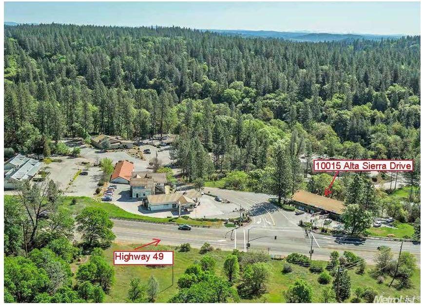 10015 Alta Sierra Drive - Photo 1