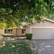 6373 Navion Drive, Citrus Heights, CA 95621 (MLS #19065058) :: Heidi Phong Real Estate Team