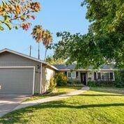 6812 Brougham Way, Citrus Heights, CA 95621 (MLS #19065108) :: Heidi Phong Real Estate Team