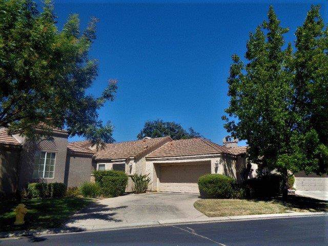 1141 Copper Cottage Lane, Modesto, CA 95355 (MLS #19065170) :: Heidi Phong Real Estate Team