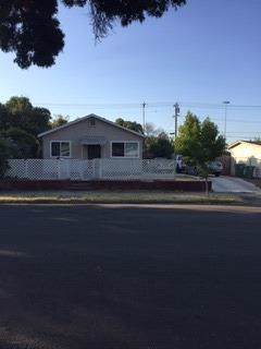 2328 E Scotts Avenue, Stockton, CA 95205 (MLS #19065174) :: Heidi Phong Real Estate Team
