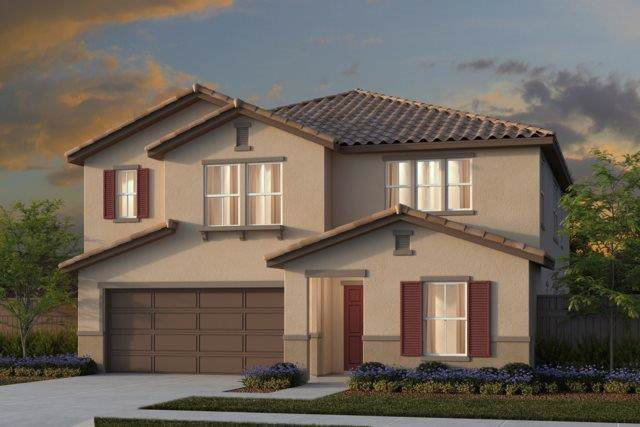 1720 Red Ribbons Lane, Manteca, CA 95337 (MLS #19065469) :: The MacDonald Group at PMZ Real Estate