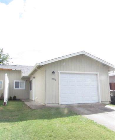 3226 Western Avenue, Sacramento, CA 95838 (MLS #19065566) :: REMAX Executive
