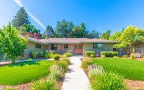 4738 Oakfield Circle, Carmichael, CA 95608 (MLS #19065767) :: eXp Realty - Tom Daves