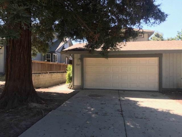 6087 Ogden Nash Way, Sacramento, CA 95842 (MLS #19065791) :: The Home Team