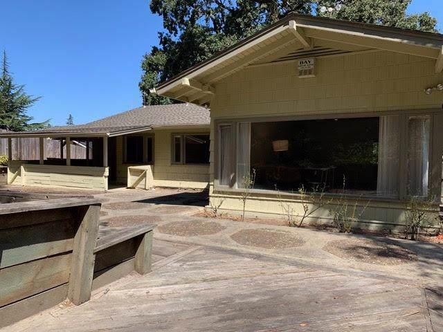 2 Monte Veda, Orinda, CA 94563 (MLS #19066080) :: Heidi Phong Real Estate Team
