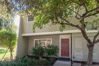 64 Hemlock Court, Milpitas, CA 95035 (MLS #19066098) :: The MacDonald Group at PMZ Real Estate