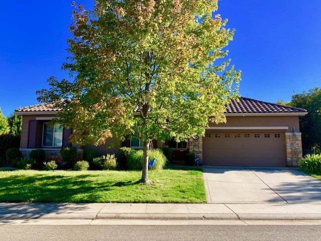 2199 Lohse Lane, Lincoln, CA 95648 (MLS #19066526) :: The MacDonald Group at PMZ Real Estate
