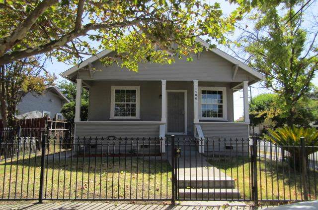 400 E Ellis Street, Stockton, CA 95204 (MLS #19066763) :: The MacDonald Group at PMZ Real Estate