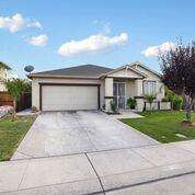 1512 Artese, Stockton, CA 95206 (MLS #19066786) :: Keller Williams - Rachel Adams Group