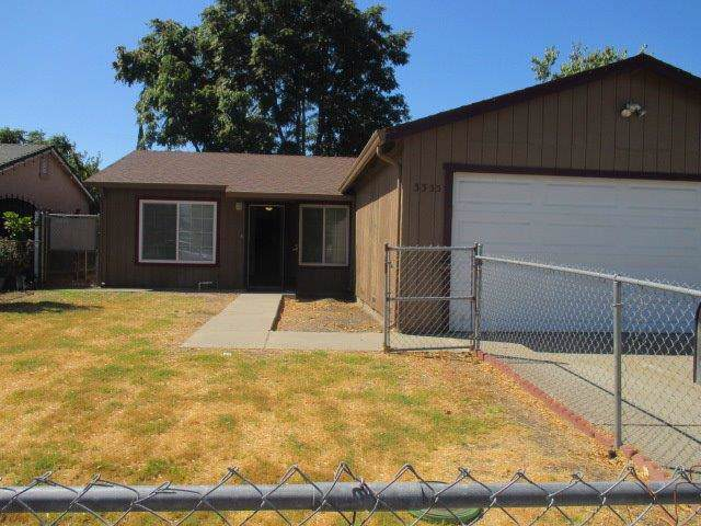 3335 Belleview Avenue, Stockton, CA 95206 (MLS #19066886) :: Keller Williams - Rachel Adams Group