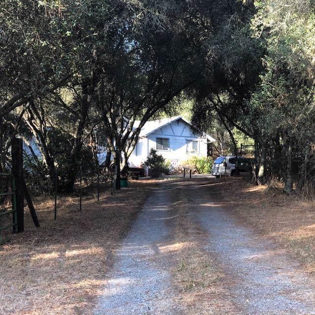 3241 Bird Haven Loop, Cool, CA 95614 (MLS #19068563) :: The MacDonald Group at PMZ Real Estate