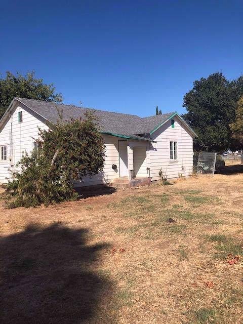 12916 W Stockton Boulevard, Galt, CA 95632 (MLS #19069703) :: The MacDonald Group at PMZ Real Estate