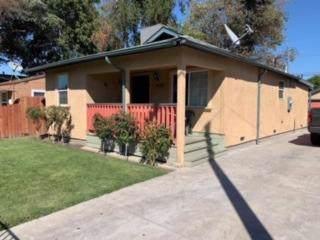 1600 Sunnyside Avenue, Stockton, CA 95205 (#19070209) :: The Lucas Group