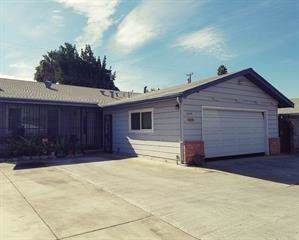 2099 Lanai Avenue, San Jose, CA 95122 (MLS #19070306) :: The MacDonald Group at PMZ Real Estate