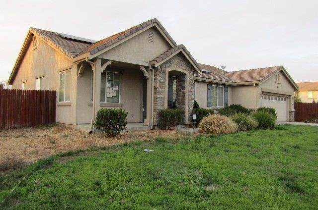 1099 Maugham Court, Galt, CA 95632 (MLS #19070597) :: The MacDonald Group at PMZ Real Estate