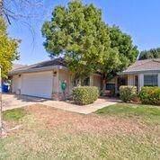 283 Emerald Oak Drive, Galt, CA 95632 (MLS #19070812) :: The MacDonald Group at PMZ Real Estate