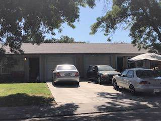 118-120 Normandy Court, Stockton, CA 95210 (#19071275) :: The Lucas Group